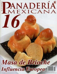 panaderia mexicana | Search Results | My Blog Many to download link -  http://ofast.wordpress.com/?s=panaderia+mexicana&submit=Search