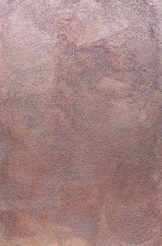Decorative stucco texture Graphics Exclusive collection of background textures d. - Decorative stucco texture Graphics Exclusive collection of background textures decorative plaster fo - Gold Texture Background, Stucco Texture, Rose Gold Texture, Blue Texture, Plaster Texture, Wallpaper Rose Gold, Gold Wallpaper Background, Textured Wallpaper, Wallpaper Backgrounds
