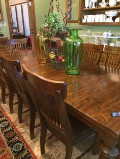 Extra Sy Breakfast Table With 8 Chairs New Divide Conquer Starting This Thursday Organizersdining