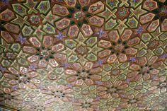 Bardo National Museum, - Tunis, Africa