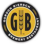 Gordon Biersch - Brewpub - Local's destination (3987 Paradise Road) German Purity Laws Followed (Reinheitsgebot )