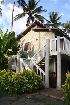 Aina Nalu Vacation Rental - VRBO 365004 - 2 BR Lahaina Condo in HI, De-Stress in Paradise* Corner Unit in Lahaina **Free Wi-Fi*