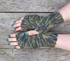 camouflage wedding, hand knit mittens, military girlfriend, friends forever, gender neutral mitts, warm texting gloves, wool cycling gloves, warm park gloves, warm campus gloves, wool library gloves, camo wrist warmers, knit wrist warmers, stroller gloves https://www.etsy.com/listing/244071736/camo-knit-wrist-warmers-brown-half