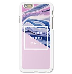 Buy Good Vibes Marble Designer Cases for Men and Women iPhone SE case a4b033eb3