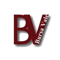Bursa Vale şu şehirde: Bursa, Bursa http://www.acilvale.com/bursa-vale * Bursa Vale Hizmeti 7/24 Motorlu Vale Emrinizde, Ulaşmak İstediğiniz Her Yere Sorunsuz Seyahat İçin!!!