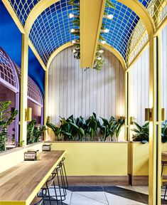 paco-tacos-restaurant-techne-architecture-11