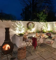 Sweetpea luxury self-catering cottage Crantock Beach in Cornwall,