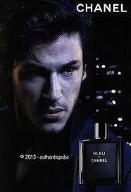"""Résultat de recherche d'images pour """"publicité de parfum chanel"""""""