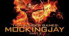 ดูหนังออนไลน์ฟรี รวม The Hunger Games เดอะ ฮังเกอร์เกมส์ เกมล่าเกม ทุกภาค The Hunger, Catching Fire, Mockingjay, Hunger Games, Location History, Shit Happens, Movie Posters, The Hunger Games, The Hunger Game