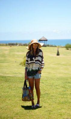 35 melhores imagens de Praia   Piscina  ad49259227a