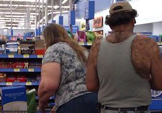funny pictures of people of walmart Crazy People, Good People, One Hour Photo, Funny People Pictures, Funny Pics, Walmart Shoppers, Walmart Funny, People Of Walmart, Funny Picture Quotes