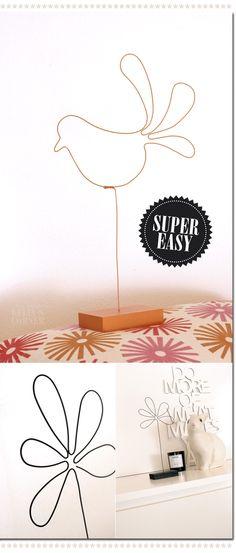 geschenkpapier blumenmuster drucken kostenlos bastelideen pinterest geschenkpapier. Black Bedroom Furniture Sets. Home Design Ideas