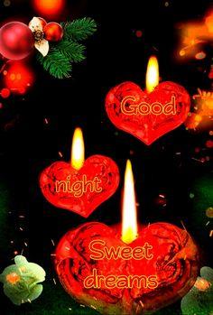 Good Night my Angel Daizo💗🌙 Good Night Sister, Cute Good Night, Good Night Sweet Dreams, Good Morning Good Night, Good Morning Wishes, Good Night Thoughts, Good Night Quotes, Good Night Greetings, Night Wishes