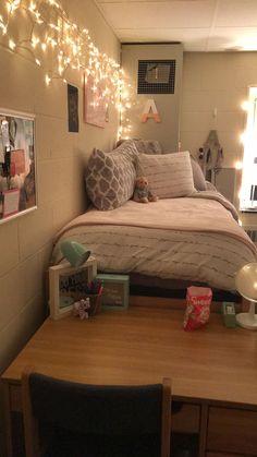 27 best boarding school dorm images dream bedroom future house rh pinterest com