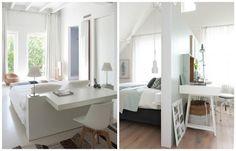 www.aventuredeco.fr wp-content uploads 2016 01 chambre-separation-bureau-blanc-tete-de-lit.jpg