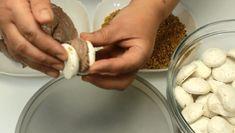 saraberne bezea deasupra Dessert Recipes, Desserts, Dairy, Cheese, Food, Tailgate Desserts, Deserts, Desert Recipes, Meals