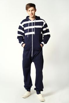 d503e5a709f4 9 Best mens onesie images