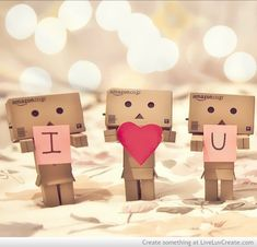 Cute Love Quotes Free Images Pictures Pics Photos 2013 | Photo Letters