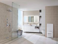 Vieze Luchtjes Badkamer : Beste afbeeldingen van u kindvriendelijke badkamer powder room