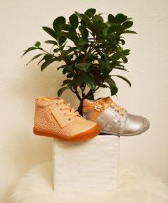 79f6ffeabbf05 33 meilleures images du tableau chaussures enfants