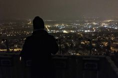Csendben megszületett Budapest leghosszabb hegyi panorámaútja - Szép kilátás! Budapest, Concert, Sport, Deporte, Sports, Concerts
