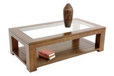 Centre Table Design, Sofa Table Design, Coffee Table Design, Centre Table Living Room, Table Decor Living Room, Log Cabin Furniture, Studio Furniture, Central Table, Wooden Sofa Designs