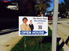 Another collection of real estate ad fails and marketing don'ts.