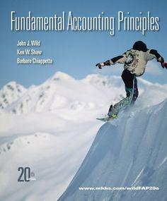 Fundamental Accounting Principles, 20th Edition by John Wild https://www.amazon.com/dp/0078110874/ref=cm_sw_r_pi_dp_x_-1.Yzb8SBRQ3M