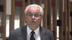 China: novo Embaixador do Brasil fala sobre relações bilaterais