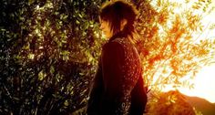 Noctis Final Fantasy, Noctis Lucis Caelum, Fantasy Series, Anime, Fandoms, Feelings, Games, Board, Magick