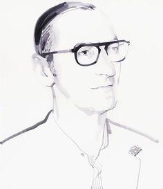 Bruno Frisoni, Claridges' May 2014