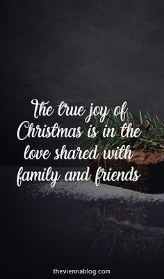 Funny christmas quotes family xmas 68 Ideas for 2019 Christmas Card Verses, Merry Christmas Quotes, Christmas Sentiments, Christmas Messages, Printable Christmas Cards, Christmas Greetings, Christmas Humor, Christmas Wishes, Family Holiday Quotes
