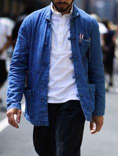 Style.com - Shop Luxury Fashion Online