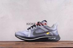 c9e9751e2126a ... Virgil Abloh x Nike Zoom Fly Mercurial Flyknit