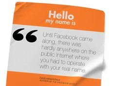 Another great marketing quote from   Hubspot.