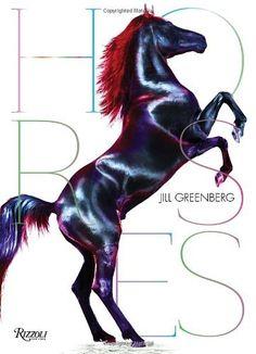 Horses von Jill Greenberg