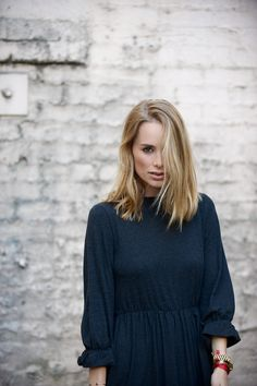 Anine's World | Anine Bing Fashion - Part 3