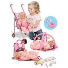 Graco Room Full Of Fun Playset Tolly Tots Toys Quot R Quot Us