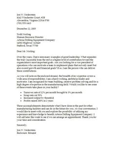 samples cover letters resume sample resumes 25 - Cover Letter For A Resume Example