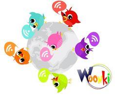 ¿Quieres lograr que tus clientes sean quienes busquen a tu MARCA? QUÉ ESPERAS, vive la experiencia Woonki !!! ES GRATIS!! #gratis #ganarganar #likelike #promociones #redessociales  https://www.facebook.com/woonkiconcursos