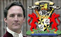 7.  Torquhil Campbell, 13th Duke of Argyll   Title created: 1701. Other titles include Marquess of Kintyre and Lorne, Viscount Lochow and Glenilla and Lord Morvern.        History: The dukedom comes with plenty of baggage, including the hereditary posts of Master of HM's Household in Scotland and Keeper of the Great Seal of Scotland.
