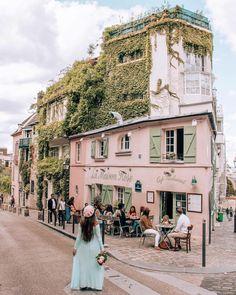 paris travel 12 Best Photo Spots in Paris For Epic - Paris Pictures, Paris Photos, Paris Photography, Travel Photography, Photography Tips, Fashion Photography, Pin Ups Vintage, Paris Torre Eiffel, Tour Eiffel