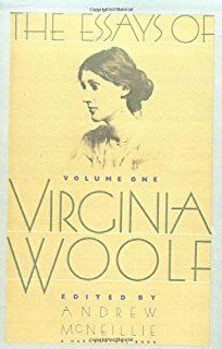 Image result for a passionate apprentice woolf