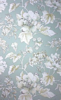 1000 ideas about wallpaper patterns on pinterest