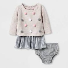 Shop Target for outfits you will love at great low prices. Free shipping on most orders and free same-day pick-up in store.