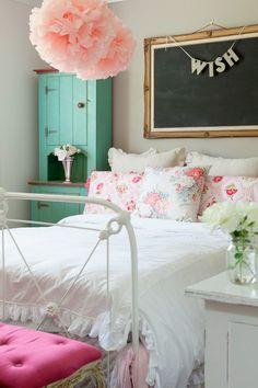 #quarto #cama