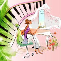 PIANO FOGLIA J-POPセレクション!Vol.5 PIANO FOGLIA | 形式: MP3 ダウンロード, http://www.amazon.co.jp/dp/B0097BK710/ref=cm_sw_r_pi_dp_C3OTqb0MDP3WV