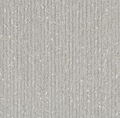 Gray Texture Wallpaper - Simulated Distressed Bead Board - Weathered Barn Wood Panel Stripe, Rustic Wall Decor - Sold By The Yard 35303 so Look Wallpaper, Wallpaper Samples, Textured Wallpaper, Rustic Wallpaper, Grey Nursery Boy, Striped Nursery, Visual Texture, Warm Grey, Rugs On Carpet