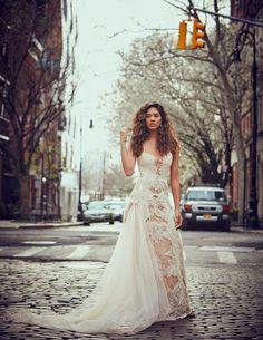 7b1598434ff0c1 Grace Loves Lace - Empire State of Mind · Grace Loves LaceGorgeous Wedding  DressLibertyBridal ...