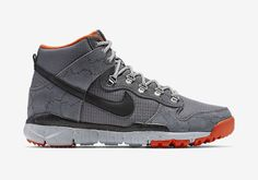 8240782b11 60 Awesome $neek game 2 images in 2019 | Nike boots, Nike shoes ...